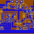 اکوی دیجیتال مدار این اکوی یکی از جدیدترین آی سی های مولد اکو را دارا می باشد و تمامی مدارهای مورد نیاز جانبی که برای اکوهای دیجیتال لازم می باشد […]