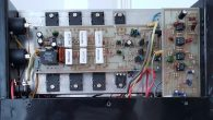 شرح مختصر آمپلی فایر در دستگاه استریوی خانگی نمونهای از تقویت کننده ولتاژ است و نوع دیگری از آمپلی فایر ها تقویت توان است. تقویت کننده توان در سیستم های […]